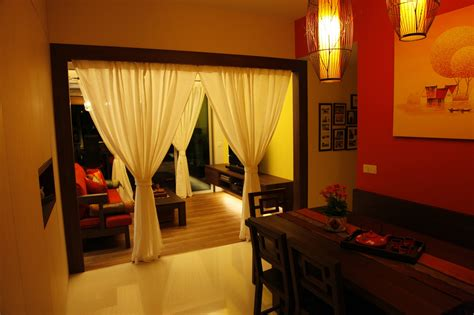chinese  year home decoration  flooring tips