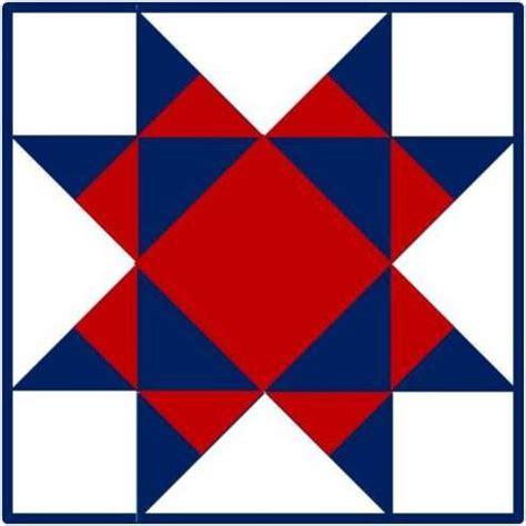 barn star patterns patterns kid