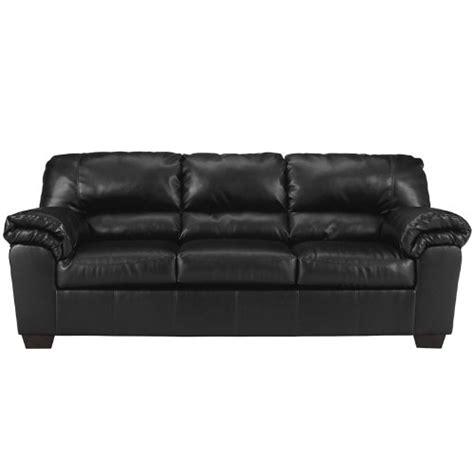 commando black sofa loveseat signature design by commando sofa black 2017
