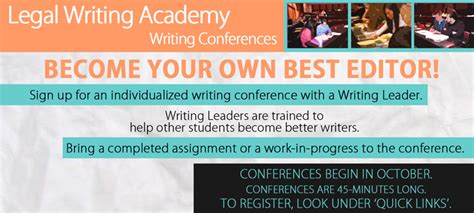 Jd Mba Uottawa by Writing Academy Faculty Of Common