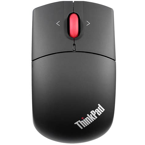 Mouse Thinkpad original lenovo thinkpad bluetooth laser wireless mouse pro office mouse optical mice for