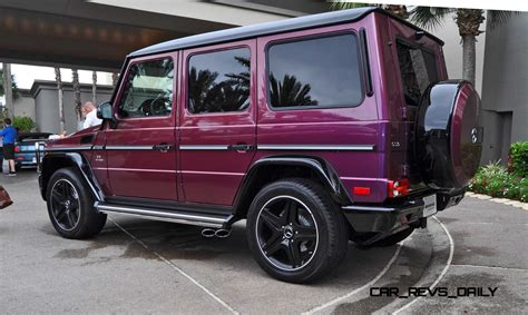 customized g wagon 100 customized g wagon g class kit amg from 07