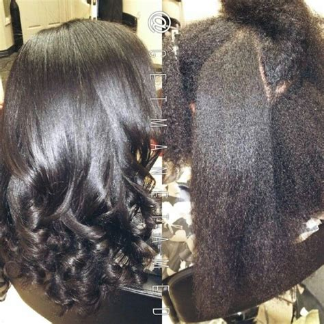 brio hair 15 best images about natural potective styles on pinterest
