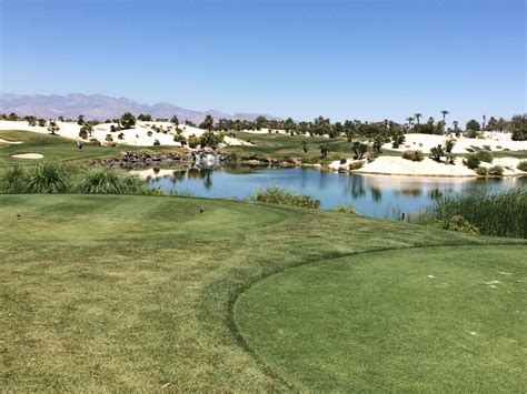 Bali United Birdies bali hai golf club las vegas nv united states swing