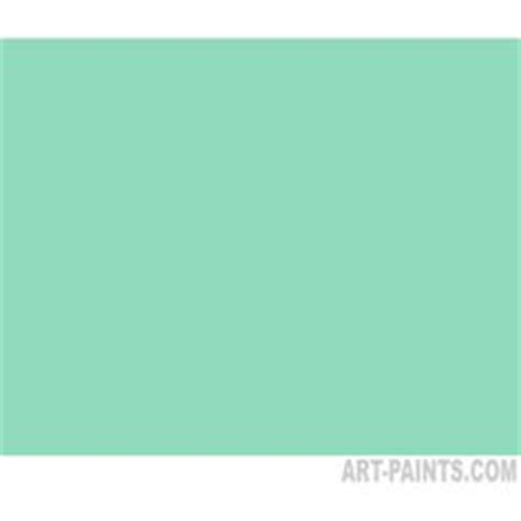 1000 images about yep sea foam green is a real color on sea foam mint and green