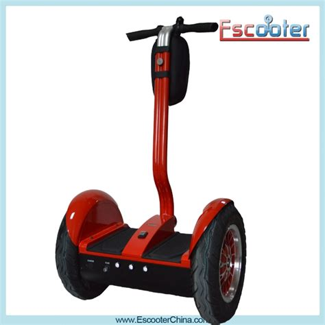 fashiongreenconvenient adult stand  scootere balance scooterelectric bike esiii zelf
