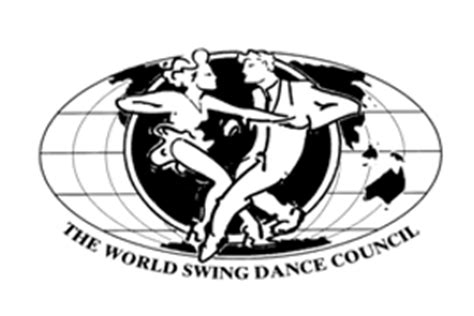 world swing dance council events freedom swing dance challenge let freedom swing