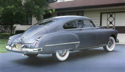 how do cars engines work 1993 oldsmobile 88 interior lighting 1949 oldsmobile howstuffworks