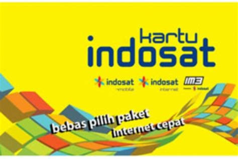 Indosat 10mb cara cek kuota indosat m3 indosat ooredoo mentari