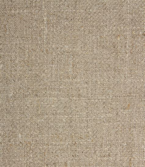 natural linen upholstery fabric linen twill fabric natural just fabrics