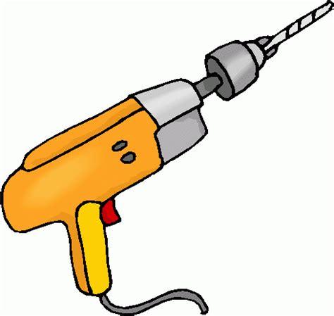 drill clipart drilling clipart clipground