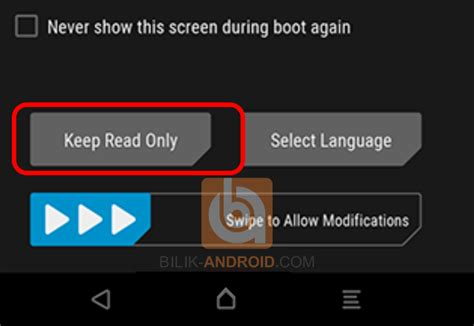 root  install twrp  samsung galaxy