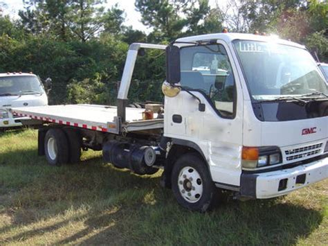 gmc used truck parts gm trucks isuzu npr nrr truck parts busbee
