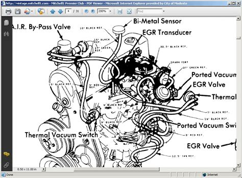 ford pinto wiring wiring diagram for ford mustang wiring auto wiring diagram ford pinto wiring