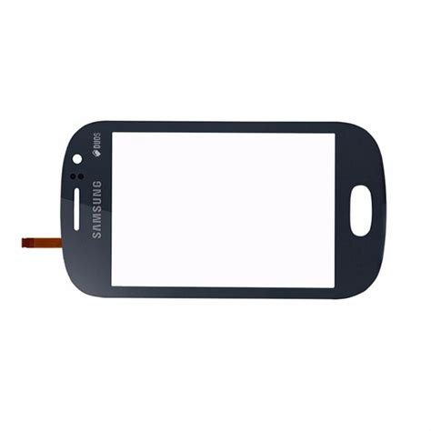 Lcd Samsung Galaxy S6810 S6812 Fame tela touch original samsung galaxy fame duos gt s 6812