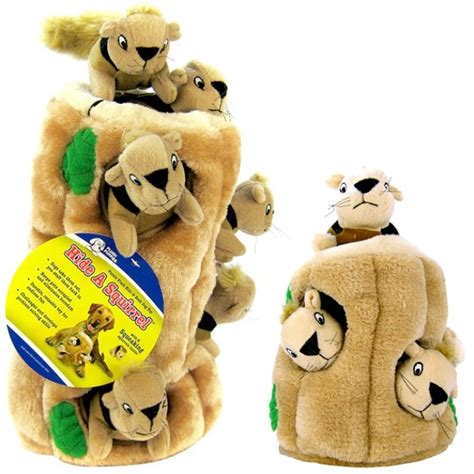 puppy plush plush toys and cheap toys