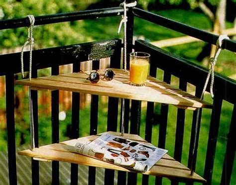 diy small apartment balcony 27 diy reclaimed wood projects for your homes outdoor