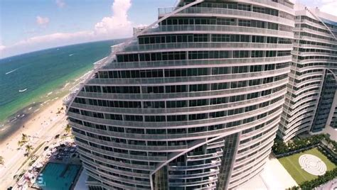 hotels in fort w hotel residences fort lauderdale fort lauderdale hotels