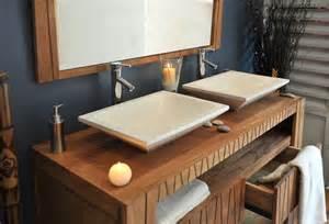 bien acheter ensemble meuble et vasque consobrico