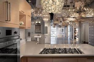 Ferguson Lighting Kitchen And Bath Ferguson Bath Kitchen Lighting Gallery Boston Design Guide