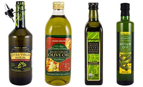 Olitalia Light Tasting Olive 500ml olio di oliva made in italy schiacciato da tunisia e