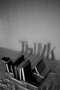 things black are scared to say books silhouette vs shadow photography stephen baxter s