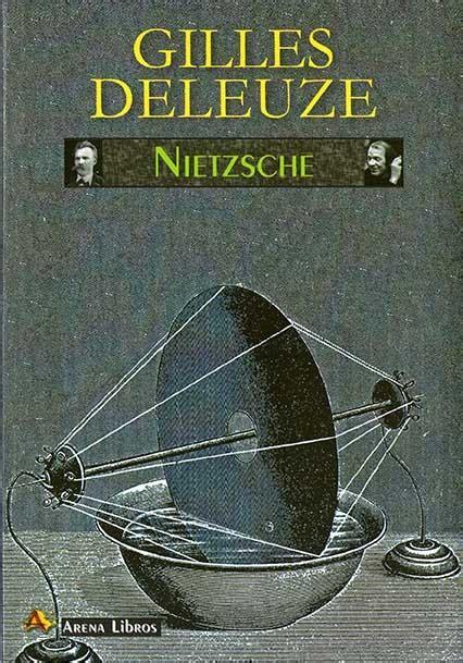 libro spinoza filosofia practica spinoza filosof 237 a pr 225 ctica deleuze gilles sinopsis del libro rese 241 as criticas opiniones