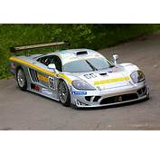 SALEEN S7R GT1 For Sale
