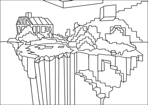 minecraft coloring pages mutant enderman free minecraft mutant enderman coloring pages