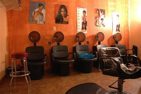 best black hair salons baltimore md natural hair salons in maryland textures hair salon md