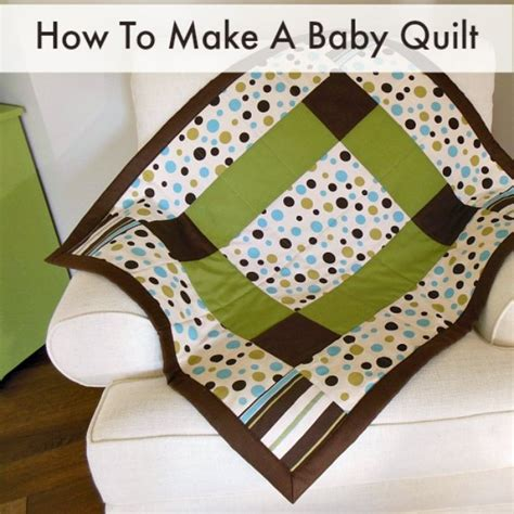 how to make a coverlet craft room countdown add yours 10 31 tip junkie