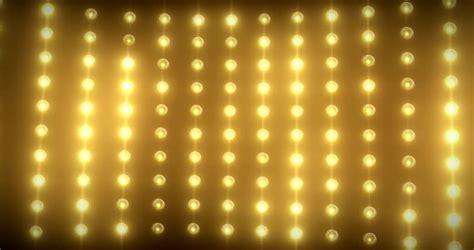 Lights Casino by Las Vegas Circa 2013 Las Vegas Casino Lights Circa