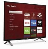 Image result for Best Rated TVs 2017. Size: 156 x 160. Source: www.besttvfortheprice.com