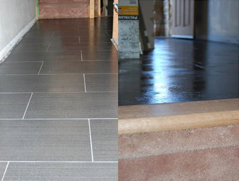 Different Ways To Lay Floor Tile by Different Ways To Lay Floor Tile 100 Images Best 25