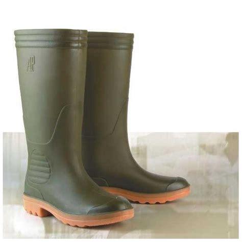 Harga Baju Merk Expand jual sepatu boots ap original 9506 hijau harga murah