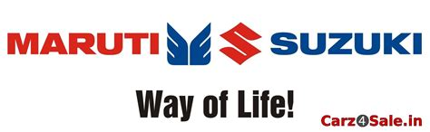 Maruti Suzuki Company History Maruti Suzuki To Launch Next Generation A Delivers A