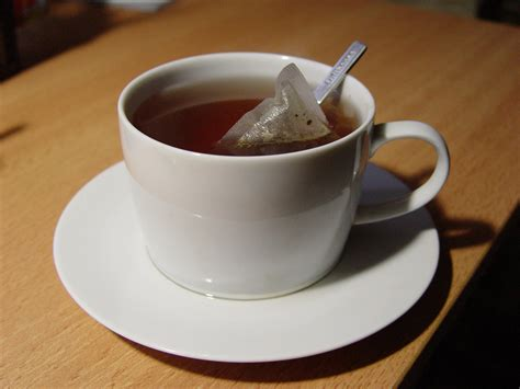 7 Techniques For The Cup Of Tea by A Simple Twist Of Faith November 2010