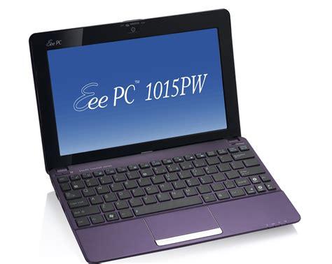 Speaker Netbook Asus Eeepc 1015pw asus sirocco netbook is eee pc 1015pw slashgear