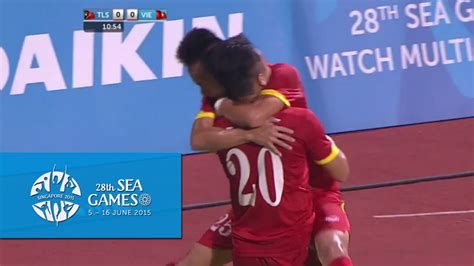 Cheapest Part Time Mba Singapore by Football Match Highlights Timor Leste Vs
