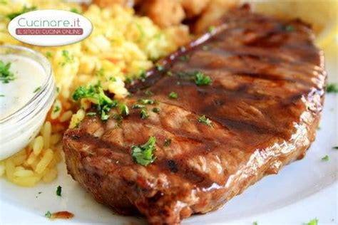 cucinare bistecca di manzo bistecca di vitello in salsa marsala cucinare it