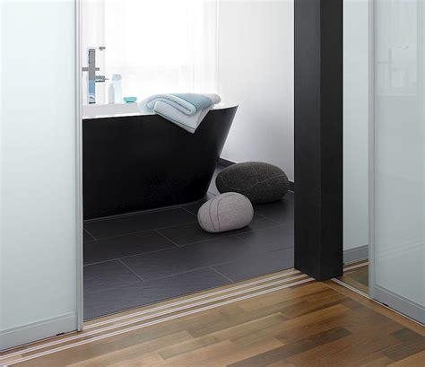 schlafzimmer und babyzimmer in einem badezimmer und schlafzimmer in einem raum planungswelten