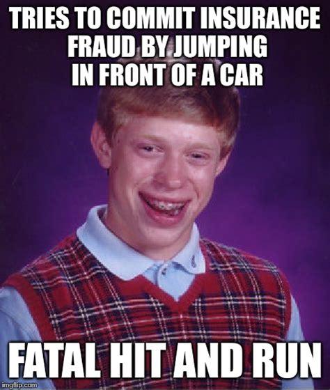 Imgflip Meme - bad luck brian meme imgflip