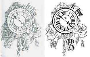 As Time Goes By Home Decor As Time Goes By By 12kathylees12 On Deviantart