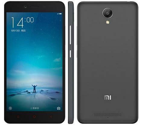 Hp Xiaomi Redmi Note 2 Di Palembang Kekurangan Kelebihan Xiaomi Redmi Note 2 Prime Kamera Jernih 13 Mp
