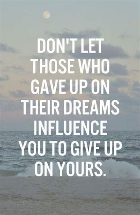 never give up quotes 20 quotes about never giving up freshmorningquotes