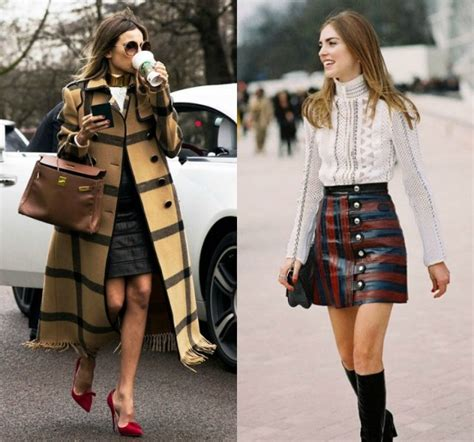 latest trends in europe designer swap tips trends fashion contrast europe vs