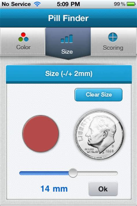 Pill Lookup Pill Finder Ios Store Store Top Apps App