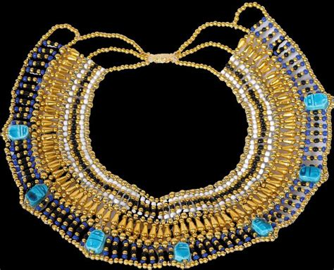how to make ancient jewelry 28 best jewelry images on ancient