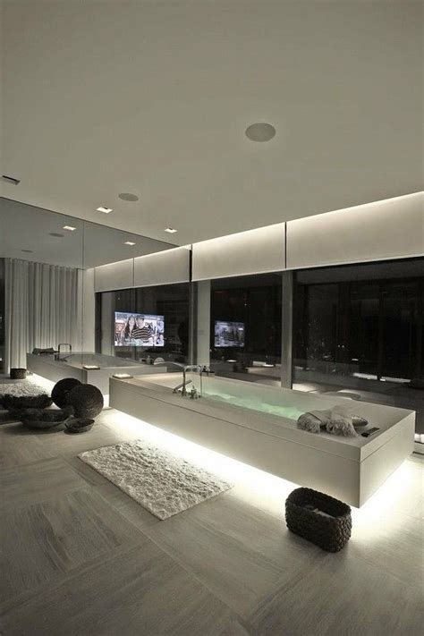 best 25 modern home interior design ideas on