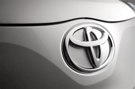 toyota brands toyota logo toyota car symbol meaning and history car